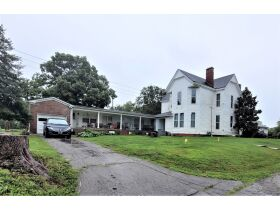 Absolute Multi Parcel Real Estate Auction featured photo 1