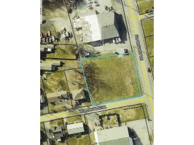 Absolute Multi Parcel Real Estate Auction featured photo 5