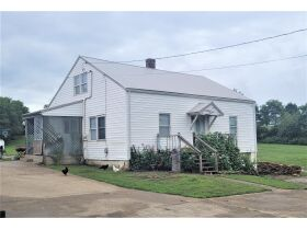 Absolute Multi Parcel Real Estate Auction featured photo 9