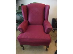 Furniture, Tools, Lawnmowers Etc. - Absolute Online Only Auction featured photo 3