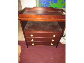 Furniture, Tools, Lawnmowers Etc. - Absolute Online Only Auction featured photo 10