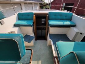 Carver Riviera 28 and Sea Ray 260 Boats at Absolute Online Auction featured photo 10