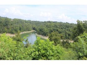 Prime Lake Lots & Condos at Lee's Ford Marina at Online Auction featured photo 9