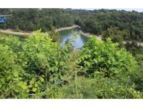 Prime Lake Lots & Condos at Lee's Ford Marina at Online Auction featured photo 10
