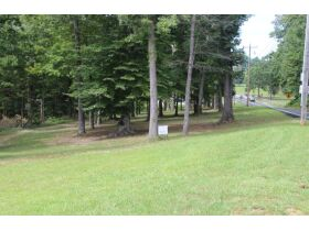 Prime Lake Lots & Condos at Lee's Ford Marina at Online Auction featured photo 11