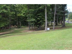 Prime Lake Lots & Condos at Lee's Ford Marina at Online Auction featured photo 12