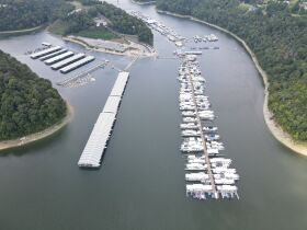 Prime Lake Lots & Condos at Lee's Ford Marina at Online Auction featured photo 3