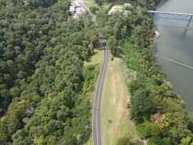 Prime Lake Lots & Condos at Lee's Ford Marina at Online Auction featured photo 5