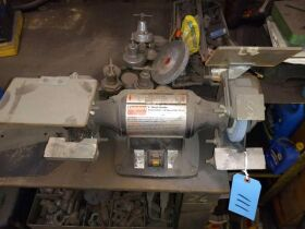 *ENDED* Metal Fabrication Liquidation Auction - Jefferson Hills, PA featured photo 8