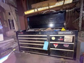 *ENDED* Metal Fabrication Liquidation Auction - Jefferson Hills, PA featured photo 3