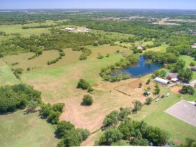 PRIME STILLWATER LAND AUCTION-15 +/- ACRES -EAST SIDE featured photo 2