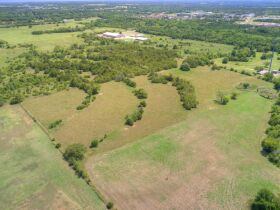PRIME STILLWATER LAND AUCTION-15 +/- ACRES -EAST SIDE featured photo 3
