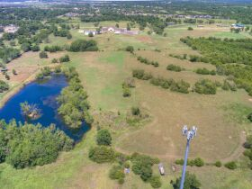 PRIME STILLWATER LAND AUCTION-15 +/- ACRES -EAST SIDE featured photo 6