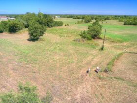 PRIME STILLWATER LAND AUCTION-15 +/- ACRES -EAST SIDE featured photo 8