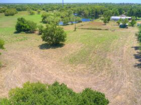 PRIME STILLWATER LAND AUCTION-15 +/- ACRES -EAST SIDE featured photo 9