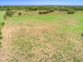 PRIME STILLWATER LAND AUCTION-15 +/- ACRES -EAST SIDE featured photo 10