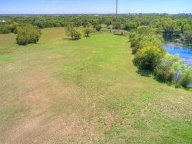 PRIME STILLWATER LAND AUCTION-15 +/- ACRES -EAST SIDE featured photo 11