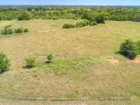 PRIME STILLWATER LAND AUCTION-15 +/- ACRES -EAST SIDE featured photo 12