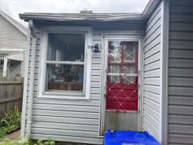 HOME - 3 CAR GARAGE - CITY LOT - Online Bidding Ends TUESDAY, OCTOBER 12 @ 4:00 PM EDT featured photo 12