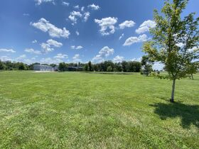 Southern Illinois Multifamily Investment Property featured photo 12