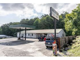 DREXLERS FOOD MART C STORE AND GAS STATION ON NOLIN LAKE featured photo 1