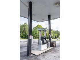 DREXLERS FOOD MART C STORE AND GAS STATION ON NOLIN LAKE featured photo 5