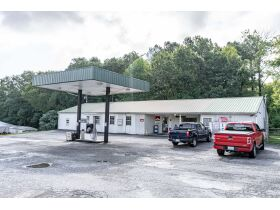 DREXLERS FOOD MART C STORE AND GAS STATION ON NOLIN LAKE featured photo 8