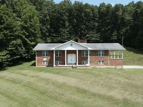 5 Bedroom Home, Harrison County, 403Acre Farm featured photo 8