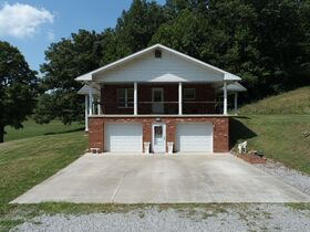 5 Bedroom Home, Harrison County, 403Acre Farm featured photo 9