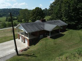 5 Bedroom Home, Harrison County, 403Acre Farm featured photo 10