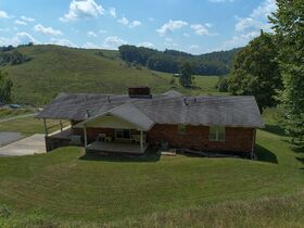 5 Bedroom Home, Harrison County, 403Acre Farm featured photo 12