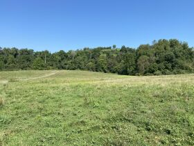 5 Bedroom Home, Harrison County, 403Acre Farm featured photo 5