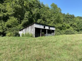 5 Bedroom Home, Harrison County, 403Acre Farm featured photo 7