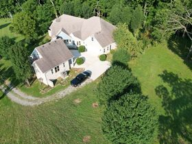 Expansive Private Retreat & Guest House on 15± Acres Overlooking Valley - AUCTION Sept. 26th featured photo 3
