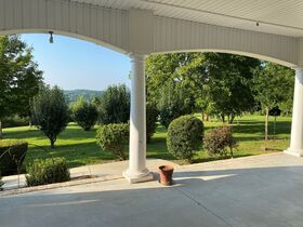 Expansive Private Retreat & Guest House on 15± Acres Overlooking Valley - AUCTION Sept. 26th featured photo 10
