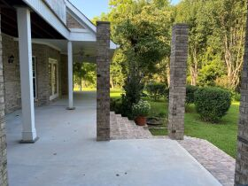 Expansive Private Retreat & Guest House on 15± Acres Overlooking Valley - AUCTION Sept. 26th featured photo 5