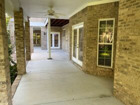 Expansive Private Retreat & Guest House on 15± Acres Overlooking Valley - AUCTION Sept. 26th featured photo 6