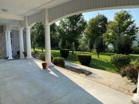 Expansive Private Retreat & Guest House on 15± Acres Overlooking Valley - AUCTION Sept. 26th featured photo 9