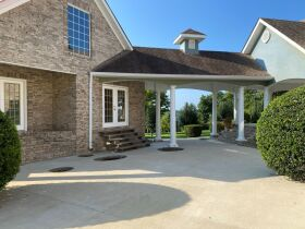 Expansive Private Retreat & Guest House on 15± Acres Overlooking Valley - AUCTION Sept. 26th featured photo 12