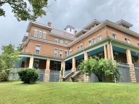 Historical Lodge with 126 Acres featured photo 6