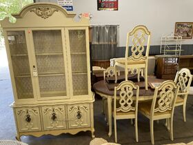 Live Auction Wednesday, Sept. 15th at 9am featured photo 9