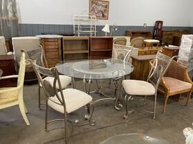 Live Auction Wednesday, Sept. 15th at 9am featured photo 10
