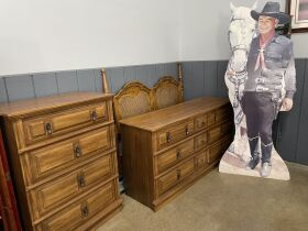 Live Auction Wednesday, Sept. 15th at 9am featured photo 1