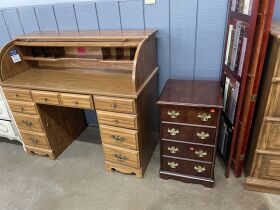 Live Auction Wednesday, Sept. 15th at 9am featured photo 3
