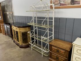 Live Auction Wednesday, Sept. 15th at 9am featured photo 5