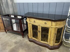 Live Auction Wednesday, Sept. 15th at 9am featured photo 6