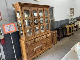 Live Auction Wednesday, Sept. 15th at 9am featured photo 7