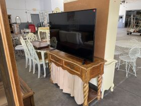 Live Auction Wednesday, Sept. 15th at 9am featured photo 8