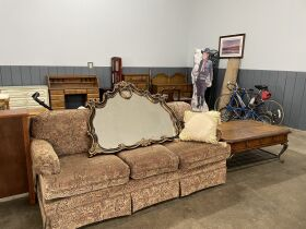 Live Auction Wednesday, Sept. 15th at 9am featured photo 11