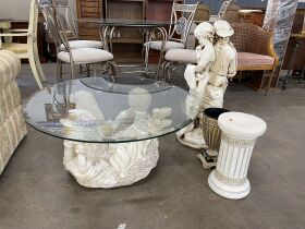 Live Auction Wednesday, Sept. 15th at 9am featured photo 12